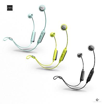 Sol Republic Relays 藍牙運動耳機