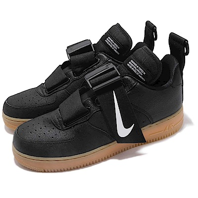 Nike AirForce 1 Utility 男女鞋