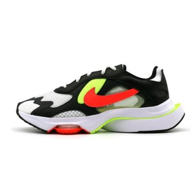 Nike Air Zoom Division 男休閒鞋-黑紅-CK2946001