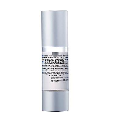Betenlicht 玻尿酸修復再生精華液 30ml