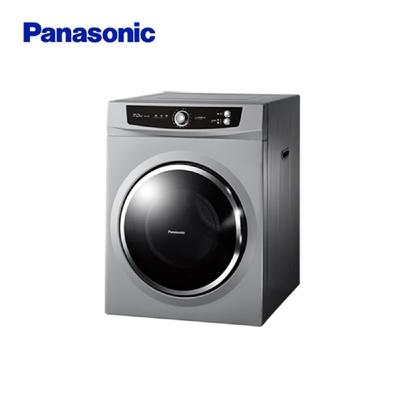 Panasonic 國際牌 7kg落地型乾衣機 NH-70G-L -含基本安裝
