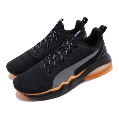 Puma 訓練鞋LQDCell Tension Rave 男鞋