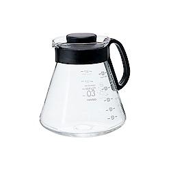 HARIO V60經典80咖啡壺800ml