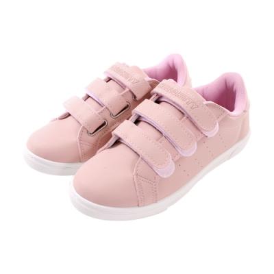 Hello kitty復古運動鞋 sd8115 魔法Baby