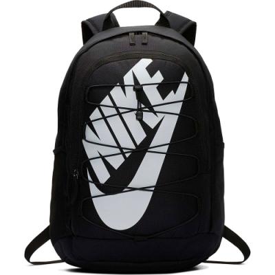 NIKE 後背包 運動 休閒 筆電 減壓  黑 BA5883013 BACKPACK