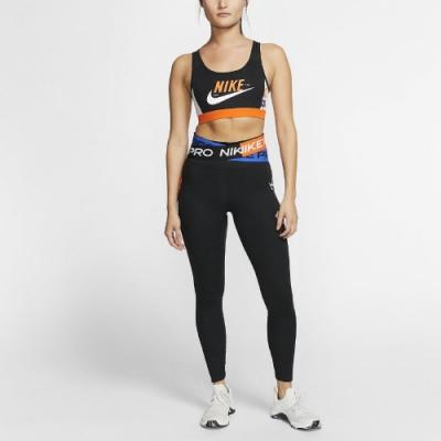 Nike 運動內衣 Swoosh Sports Bra 女款