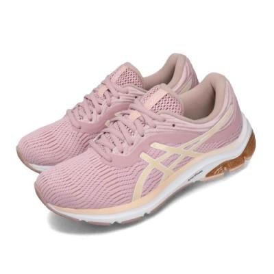 Asics 慢跑鞋 Gel-Pulse 11 運動休閒 女鞋