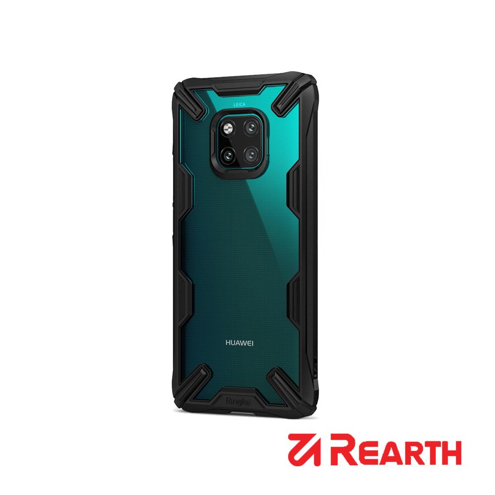 Rearth 華為 Mate 20 Pro(Fusion X) 高質感保護殼