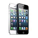 【福利品】Apple iPhone 5 32GB 智慧型手機