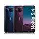 NOKIA 5.4 (6G/64G) 6.39吋四鏡頭智慧手機 product thumbnail 1