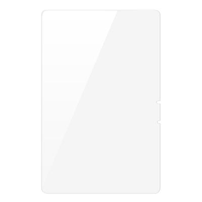DUX DUCIS SAMSUNG Tab S7 11吋 鋼化玻璃貼