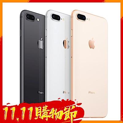 Apple-iPhone-8-Plus-64G-5