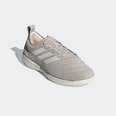 adidas Copa 19+ 足球鞋 男 F36962