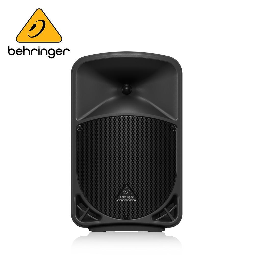 Behringer B110D 主動式監聽喇叭 (支)