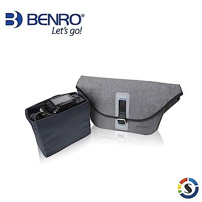 BENRO百諾 Discovery 10 探索系列單肩背包