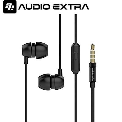 AUDIO EXTRA AE-M7 入耳式耳機麥克風