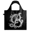 LOQI 春捲包 購物袋| 美麗 SWBE