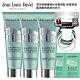 JLD植碳淨化髮浴750超值組贈金屬光色髮圈+植碳淨化修護20ml product thumbnail 2