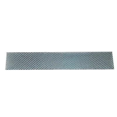 DAIKNI大金空調 原廠光觸媒二氧化鈦磷灰石空氣清淨濾網