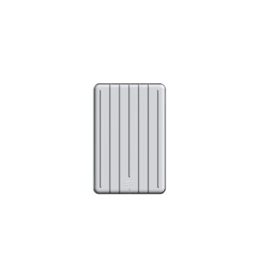 SP廣穎 Bolt B75 512GB 軍規防震外接式固態硬碟