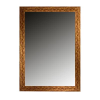 藝術鏡系列-仿古棕 YD605