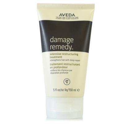 AVEDA 復原配方強效護髮乳150ml