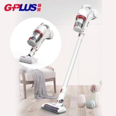 GPLUS GP-S08 無線手持吸塵器