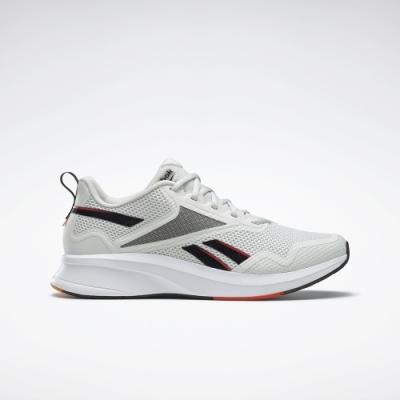 Reebok Fusium Run 跑鞋 男/女 FU8186