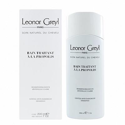Leonor Greyl 蜂膠去屑療髮菁 200ml
