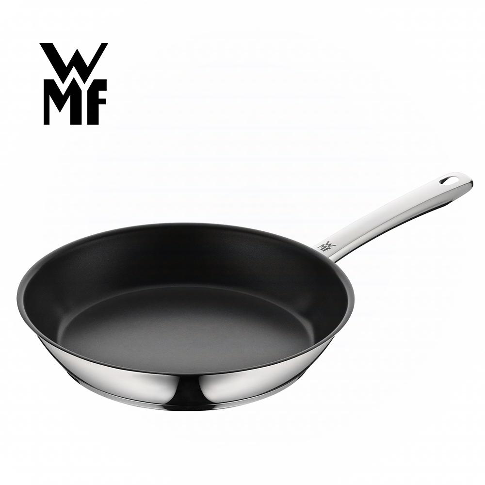 德國WMF ProfiSelect 不沾煎鍋 28cm(快)