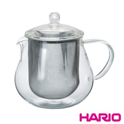 HARIO 清透花茶壺450 / CHC-45T