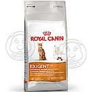法國皇家E42《挑嘴貓營養滿分配方》飼料-2kg