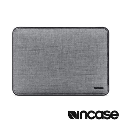 Incase ICON Woolenex 15吋 MacBook Pro 磁吸內袋-瀝青灰
