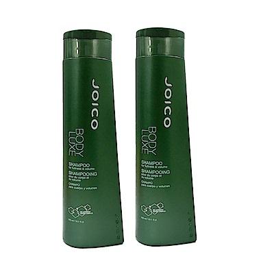 JOICO 豐盈重建潔髮乳 300ml (2入)