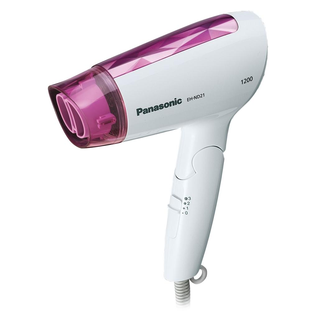 Panasonic 國際牌 EH-ND21 速乾型吹風機
