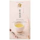 丸山製茶 玄米茶(40g)