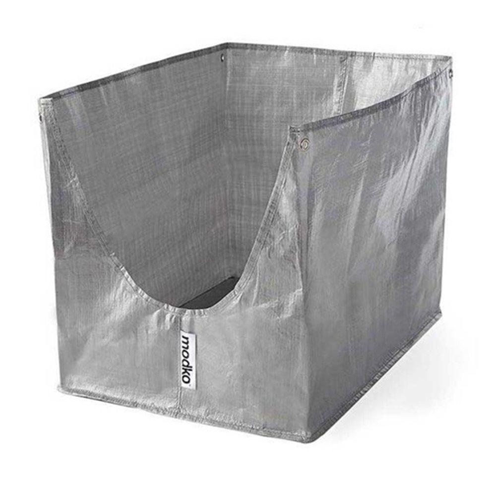 Modko 魔術空間美廁 防水內袋 兩入組