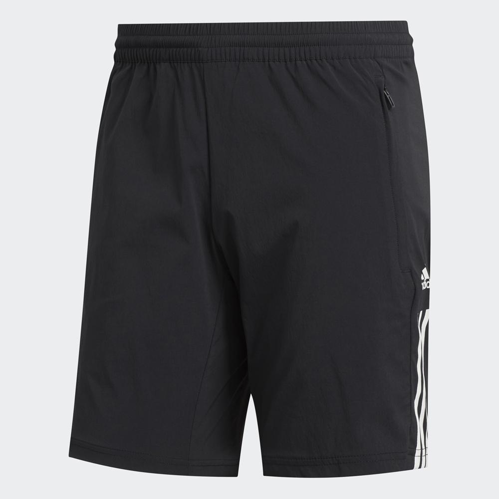 adidas ID 運動短褲 男 GJ5109