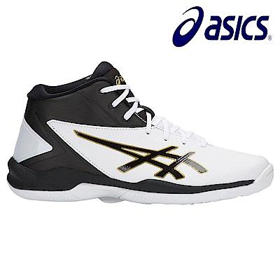 Asics GELPRIMESHOT SP 4 大童籃球鞋TBF140-0116