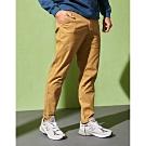 CACO-彈性修身窄管褲(兩色)-男【UAR024】