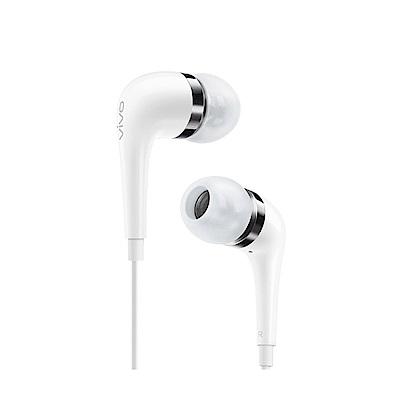 VIVO 原廠 XE600i HiFi入耳式耳機 (密封袋裝)