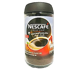 雀巢 經典微研磨咖啡(200g)