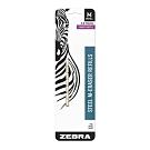 日本Zebra斑馬 自動鉛筆替換用橡皮擦83211(美版,平行輸入)