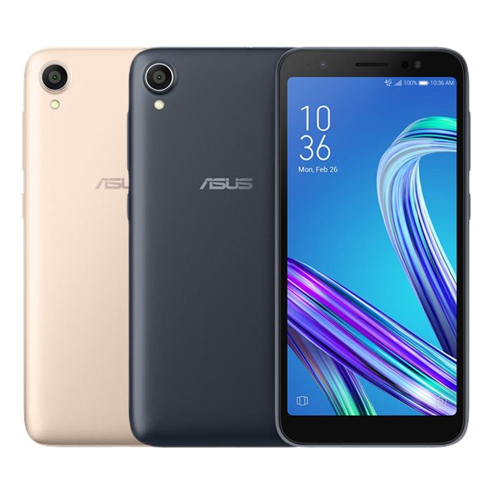 ASUS ZenFone Live (L1) ZA550KL (拆封限保品)