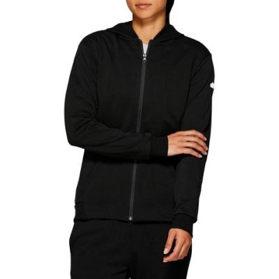 【品牌週】ASICS亞瑟士 品牌週限定$649 女版 運動風格上衣 長袖T 帽T 連帽T恤 多款任選