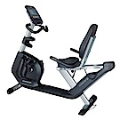 HORIZON Comfort R7-02 斜臥式健身車
