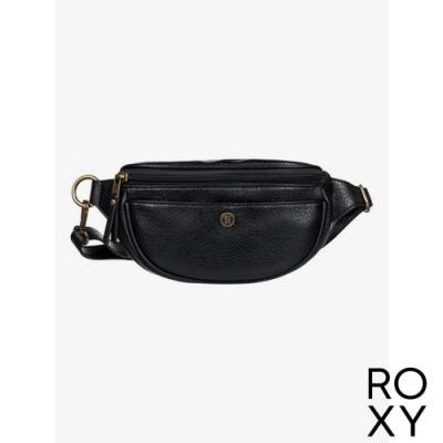 【ROXY】 BRING YOUR SOUL 包包 黑色
