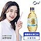 Ora2 極緻香水漱口水360ml-水漾澄香 product thumbnail 2