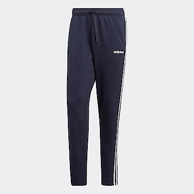 adidas運動長褲男DU0460