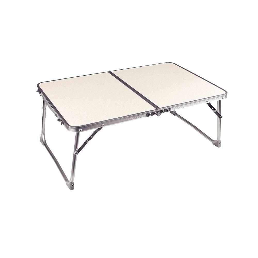 點秋香 休閒懶人桌